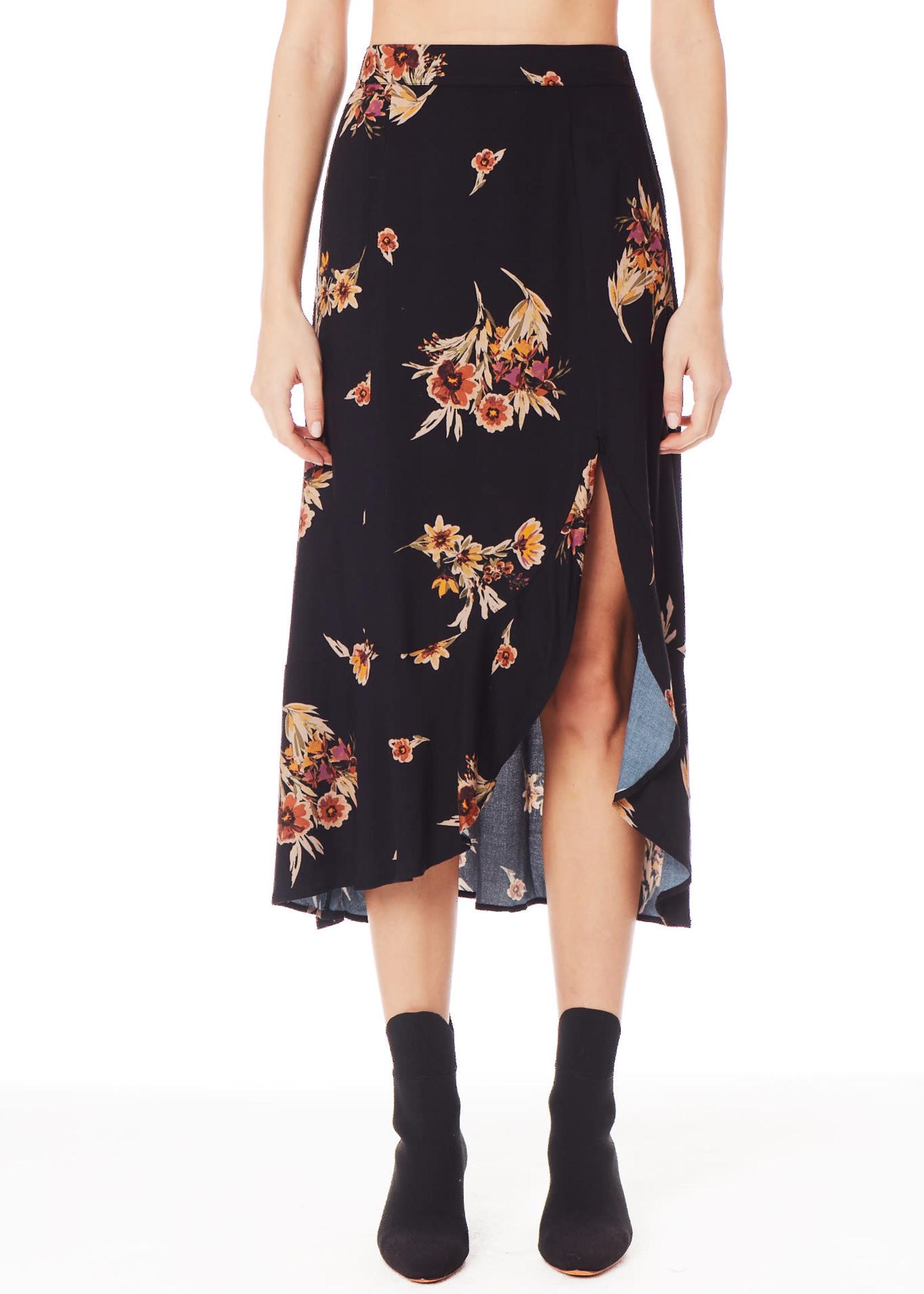 SALTWATER LUXE JUNE skirt