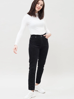 DR DENIM Nora Jeans