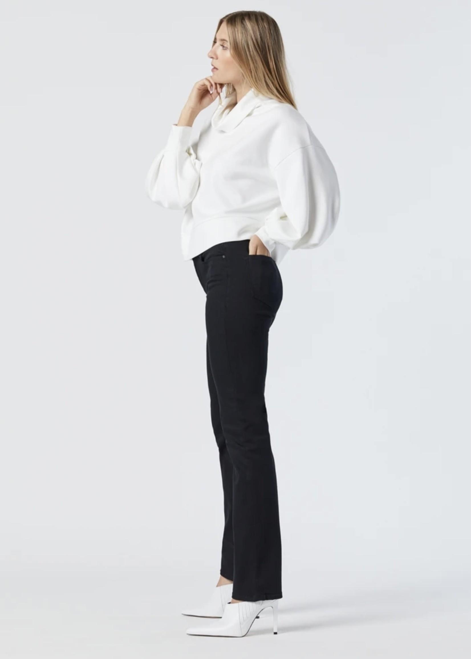 MAVI Jeans Veronica Tribeca Denim