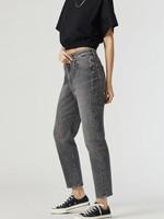 MAVI Jeans Soho Recycled Denim