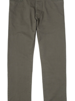 RVCA The Weekend Twill Pant