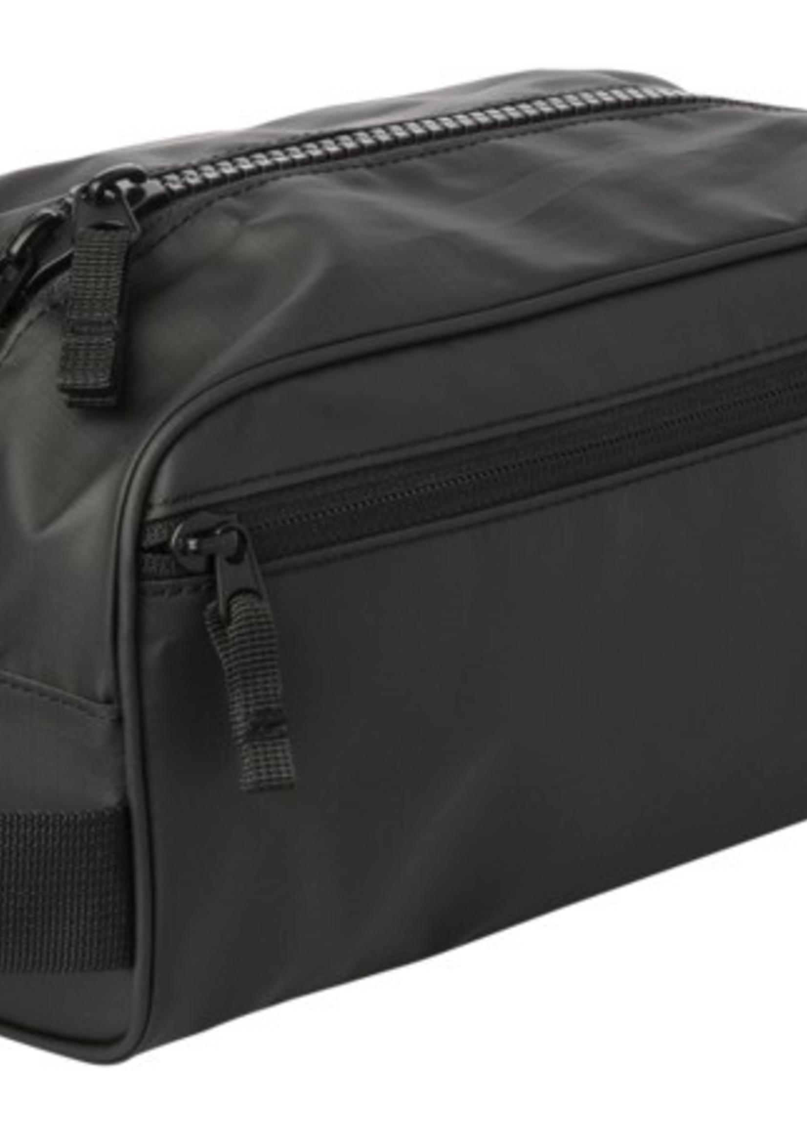RVCA RVCA Dopp Kit Travel Bag
