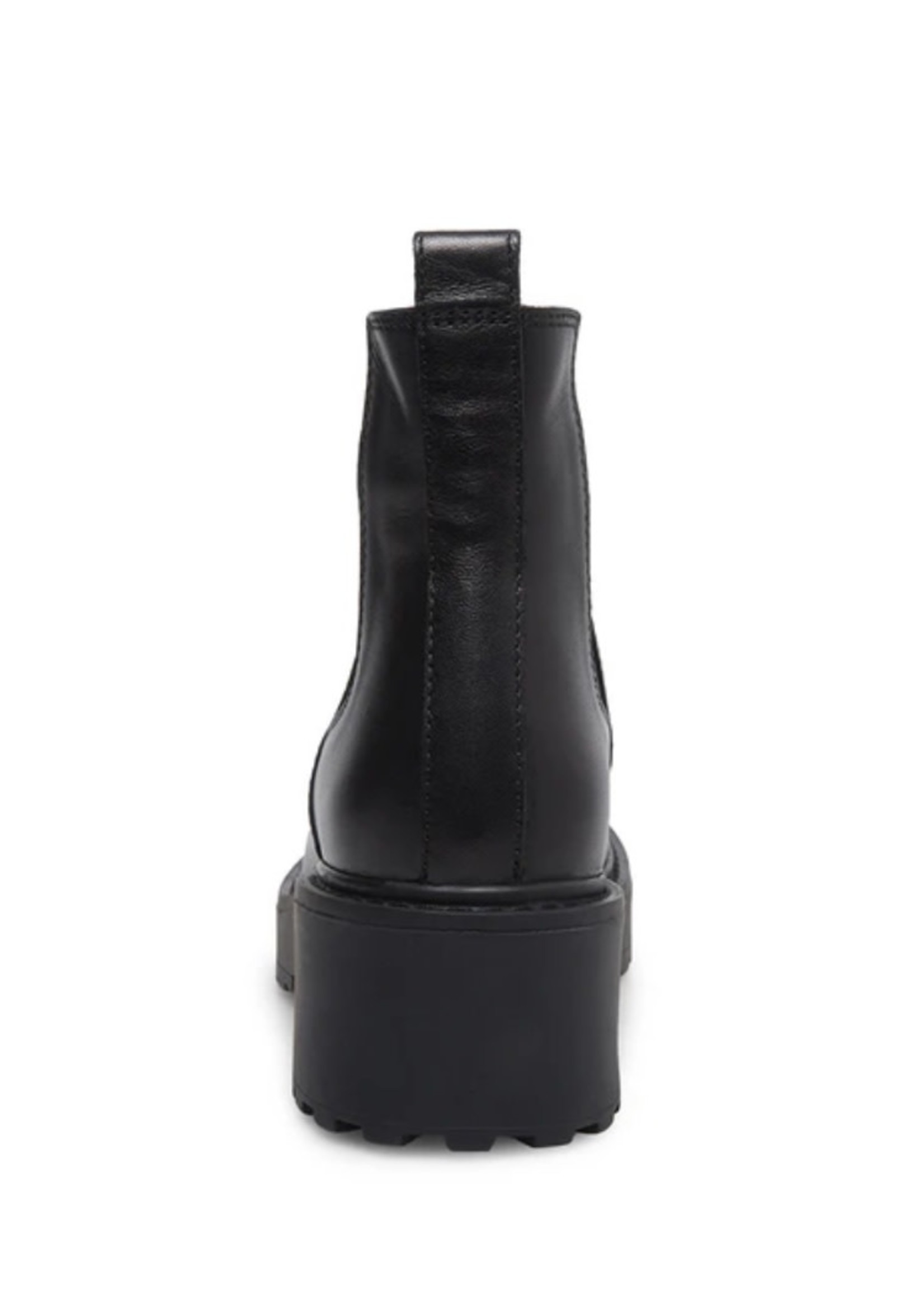 STEVE MADDEN The Tyclone Boot