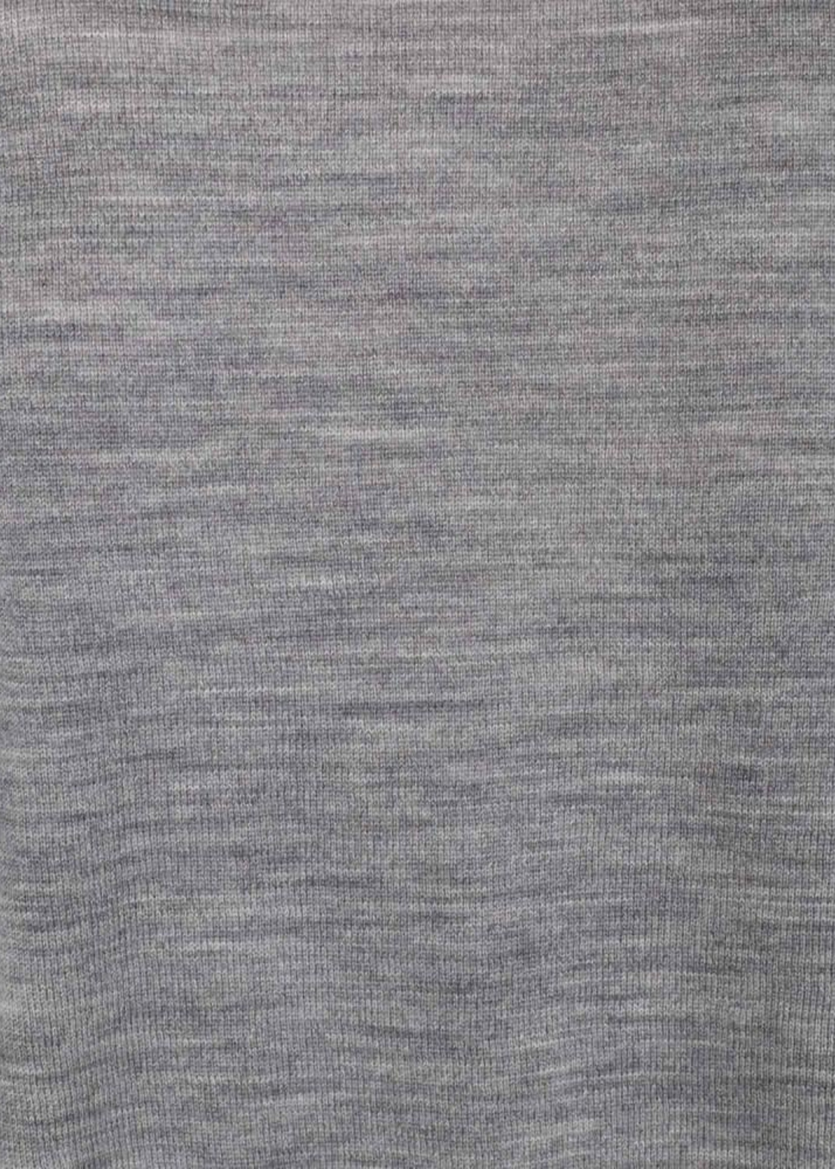 MINIMUM ITALINA wool sweater