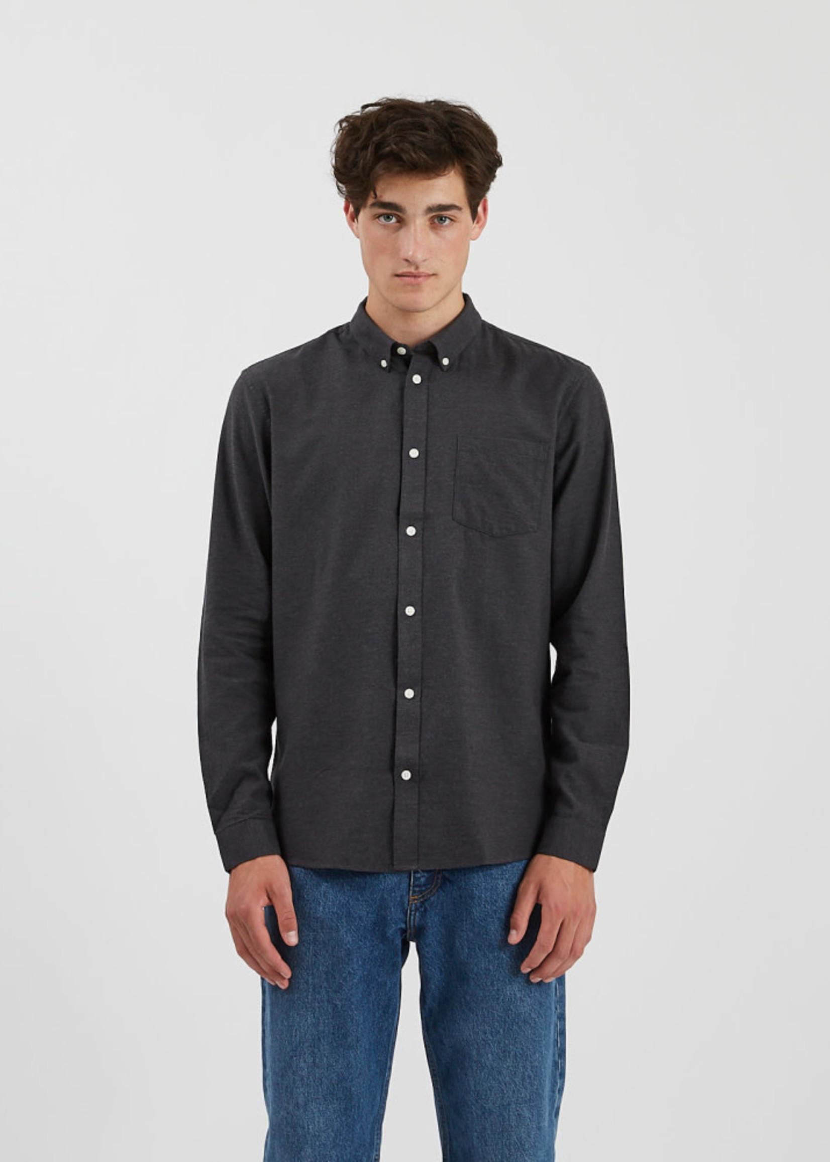 MINIMUM MINIMUM Jay 2.0 Shirt