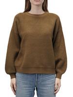 RD STYLE BELLA Sweater