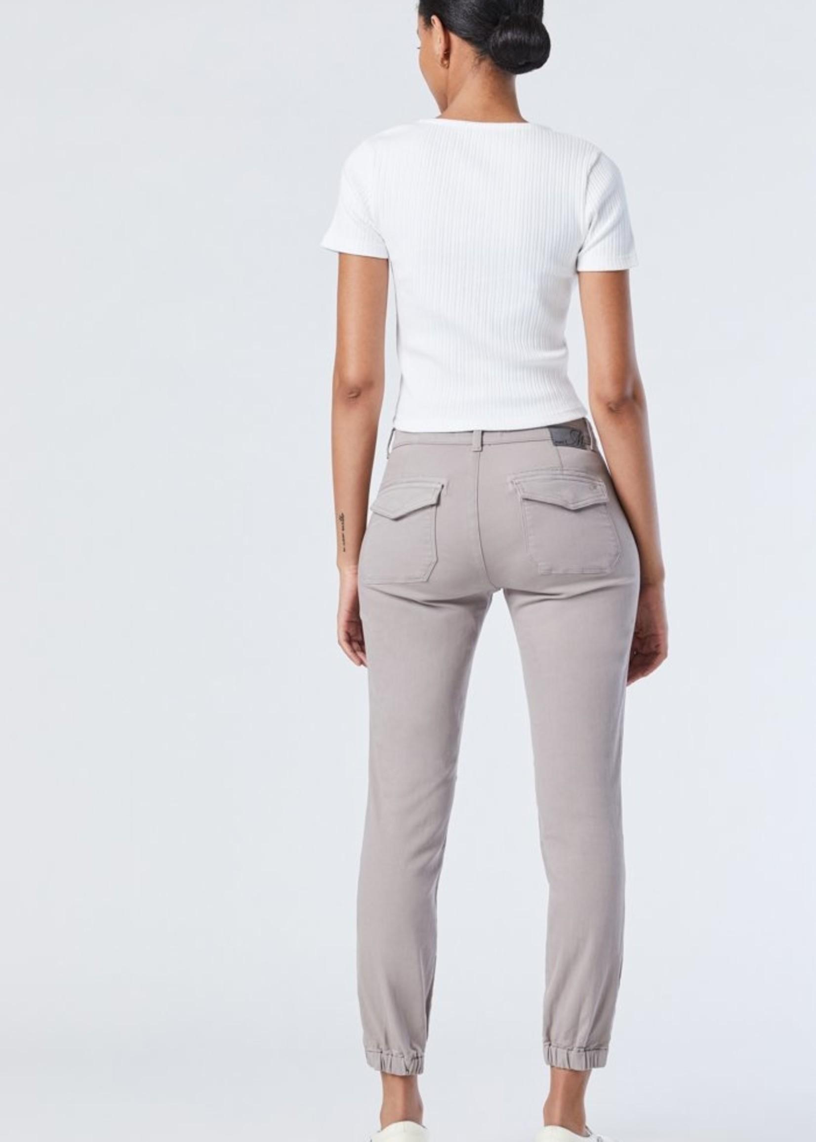 MAVI Jeans Ivy Cargo Slim