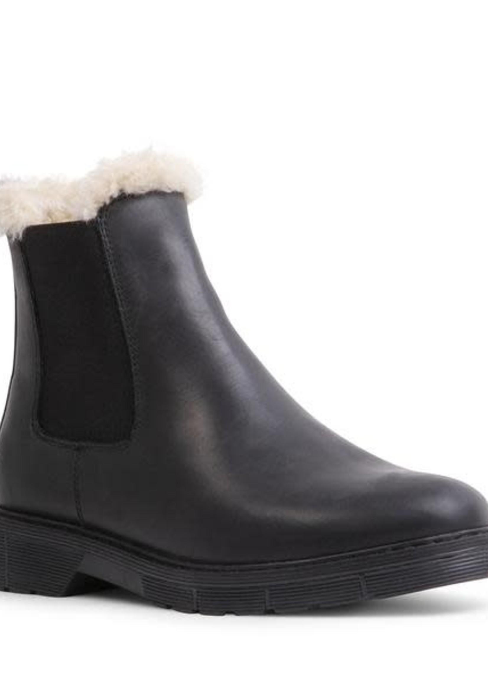 STEVE MADDEN ABELLA boot
