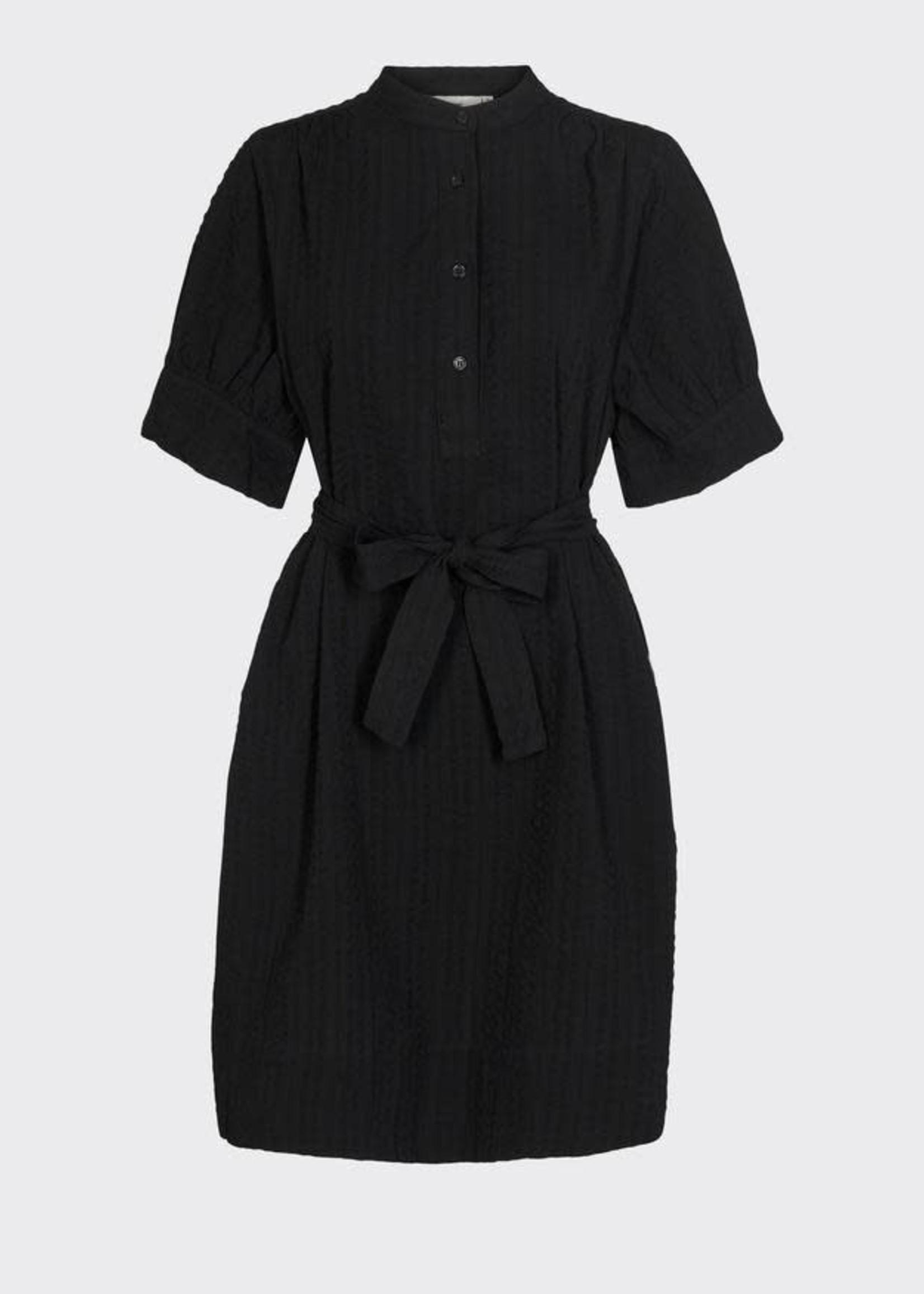 MINIMUM Minimum ARKINA Dress