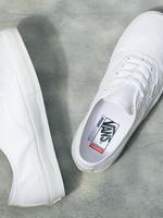VANS Authentic Sneaker