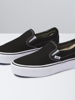 VANS Classic Platform Slip-On