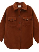 RD STYLE STELLA Jacket