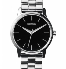 NIXON Kensington small watch