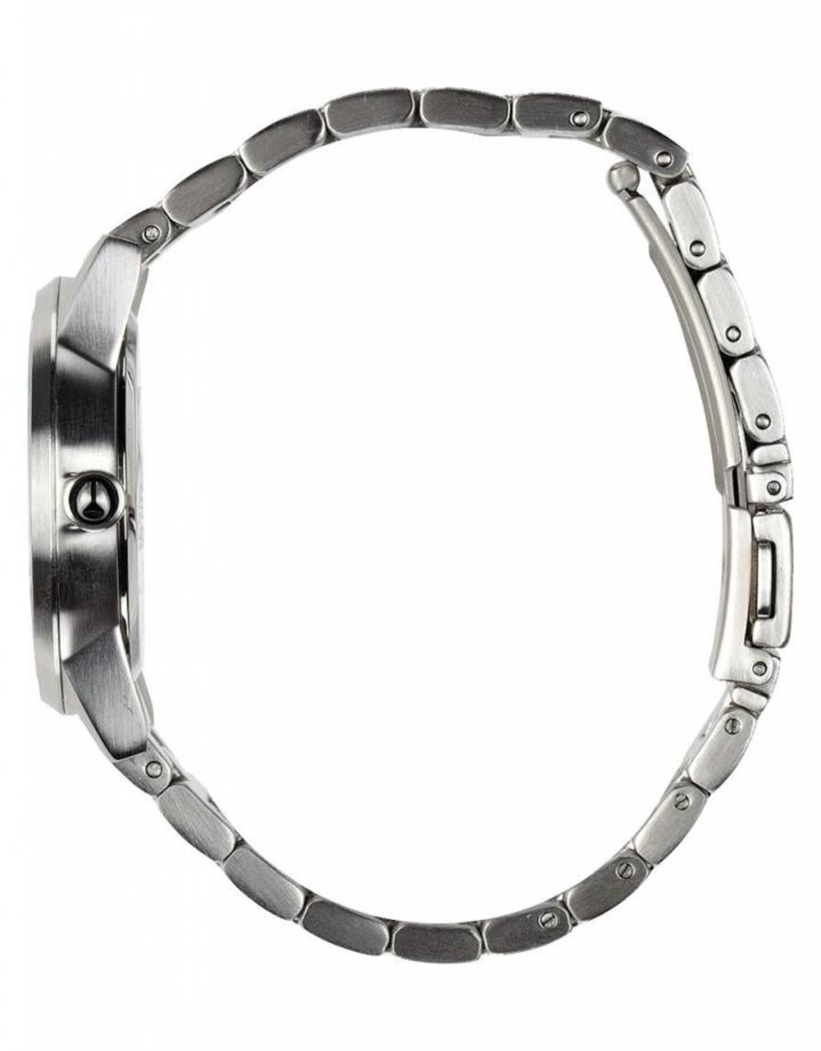 NIXON Kensington small watch