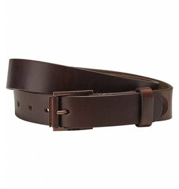 NIXON Legacy Belt, Leather