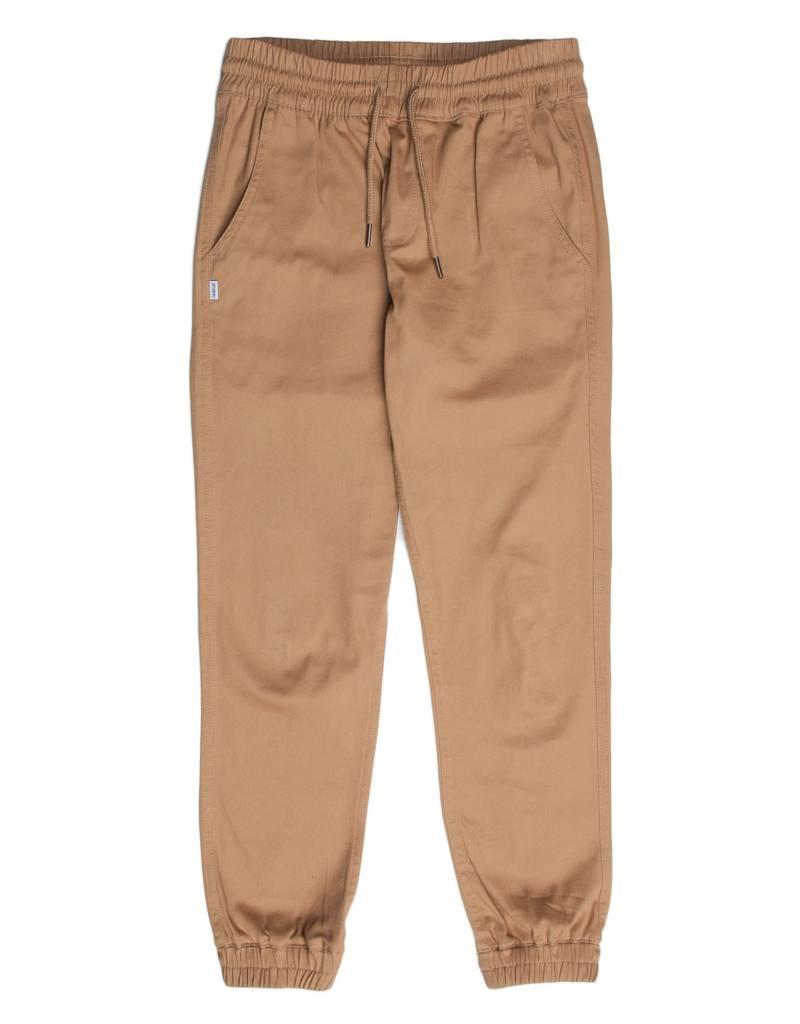 FAIRPLAY FairPlay Runner Jogger, TAN
