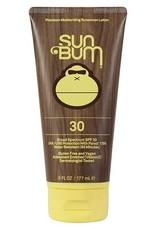 SUN BUM Sunscreen lotion, 6oz Tube