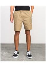 RVCA RVCA Dayshift Shorts