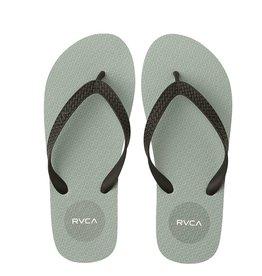 RVCA Sandal