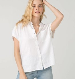 THREAD & SUPPLY Bayside Button Up