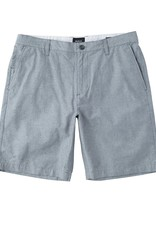 RVCA RVCA Oxford Shorts