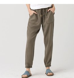 THREAD & SUPPLY Jogger