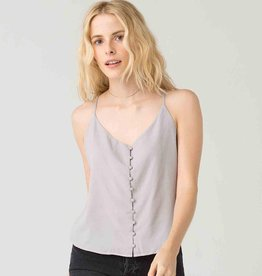 THREAD & SUPPLY Button Tank