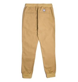 FAIRPLAY OFFICIAL runner/ jogger, TAN
