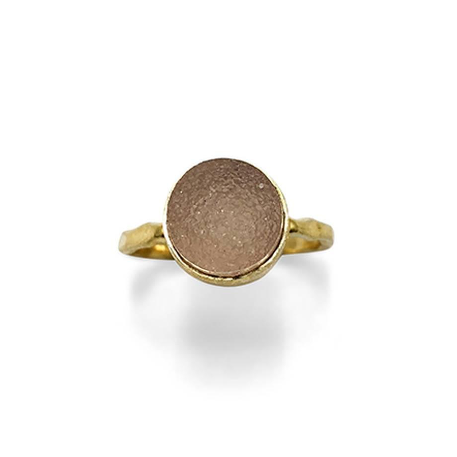Boheme Ring