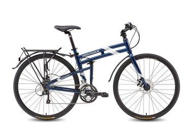 Bicycles & Trikes