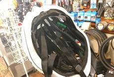 Kali Protectives Kali Alchemy Solar Helmet
