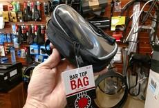 Banjo Brothers Bar Top Bag