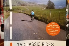 75 Classic Rides Northern California