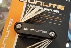 Sunlite 8 Function Multi Tool