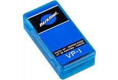 Park Tool Patch Kit,Park,VP-1,carded