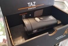 Light & Motion Light & Motion, Taz 1200, titanium