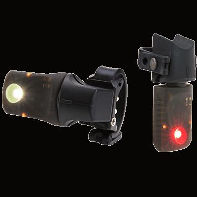 Light & Motion Light & Motion Vya Commuter Combo Headlight and Taillight