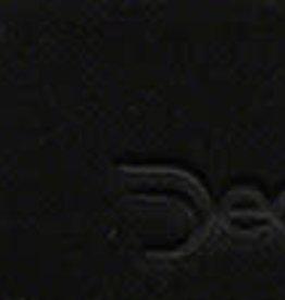 Deda Elementi Logo Handlebar Tape - Black