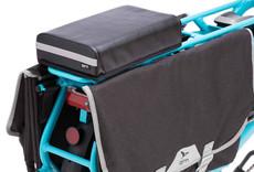 Tern Tern Sidekick Seat Pad