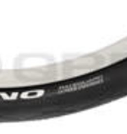 Schwalbe Durano HS 464, Performance Line, Wire Bead, 28-451/20x1-1/8, RaceGuard, Dual Compound, Black