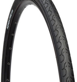 Kenda Kwest Tire - 700 x 35, Clincher, Wire, Black, 60tpi