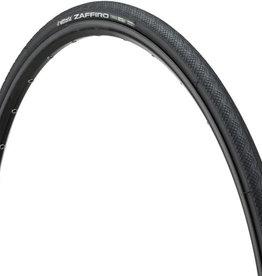 Vittoria Vittoria Zaffiro IV Tire - 700 x 25, Clincher, Wire, Black