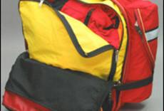Arkel Arkel, GT-54 Classic Cycling Bags, Black (Pair)
