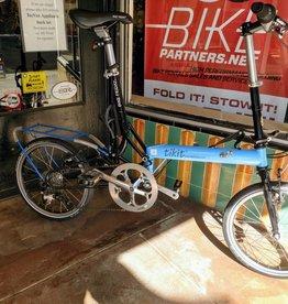 Bike Friday Bike Friday tikit - Pre Owned, s/n 26420
