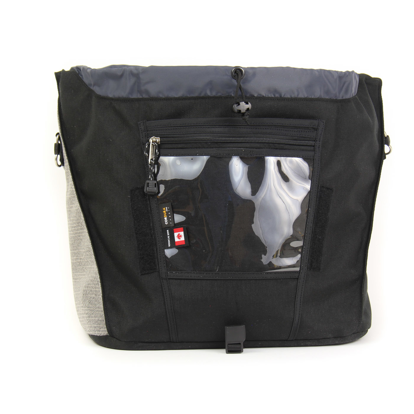 Arkel Arkel Briefcase Urban Pannier (unit)