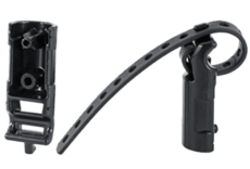 Light & Motion Light & Motion Vis Taillight Rack Mount