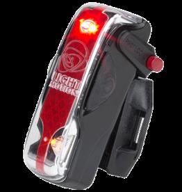Light & Motion Light & Motion Vis 180 Pro Taillight