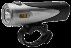 Light & Motion Light & Motion Urban 700 Headlight, Rechargeable