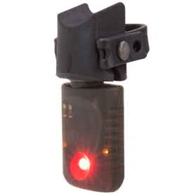 Light & Motion Light & Motion Vya Smart Taillight