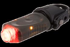 Light & Motion Light & Motion Vya Pro Smart Taillight